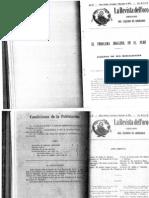 Revista Del Foro 1924 Part.5