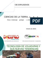 1.- Introduccion DEXPLO2.0
