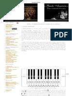 01. Notas Musicales