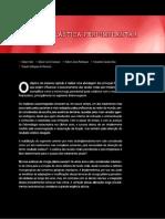 Avancos Em Periodontia e Implantodontia - Paradigmas e Desafios - Cap 03
