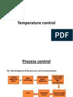 16924 Temperature Control