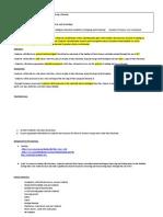 diorama pdf lplan
