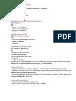 Disfagia - aspectos a tener en cuenta.docx