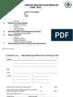 root_cause_analysis.pdf