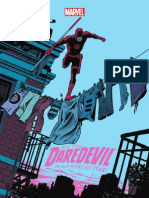 Daredevil 26-27 Preview