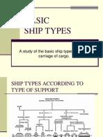 1.Ships+General Cargo Ships