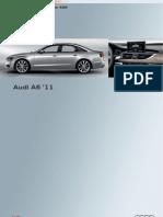 504_ssp486_Audi A6 C7