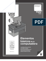 Elementos Basicos Manual 1 Final
