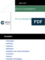 Aula1_2013.pdf