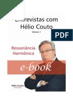ENTREVISTA HÉLIO COUTO - RESSONÂNCIA HARMÔNICA.pdf