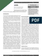 catabolic plasmids.pdf