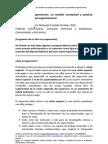Vdep_ Articulo Supervision y Supervisores