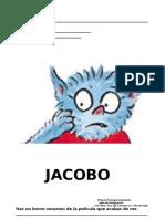 1.Jacobo