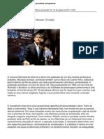 3776 a Universidade Publica Forma Jornalista Competente