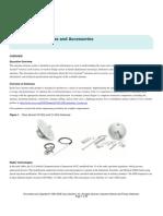 Cisco Antenna Guide