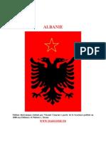 Albani e