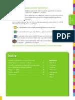 CUADERNILLO 4 FRACCIONES Y DECIMALES.pdf