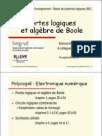 PorteLogique_Boole