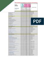 Cópia de Superplanilha TS+CSR