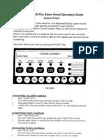 Operators Guide 4010