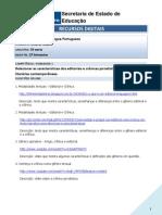 cm_12_9_3S_2 (1) 22222222.pdf