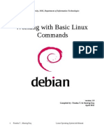 basic linux OS commands.pdf