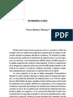 02._Introducción._Victor_Bulmer_Thomas