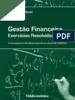 L EduardoSilva 2011 3