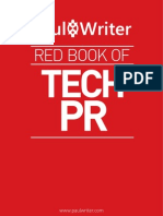 RED_BOOK_OF_TECH_PR