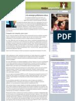 Http Www Mejorimposible Com Mx 2011-11-07 Genomma Lab Como Ejemplo de Estrategia Publicitaria Exitosa