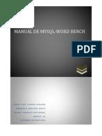 manual-de-mysql.pdf