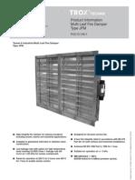 Trox tunnel damper JFM.pdf