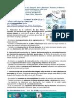 Aval_Informe Medico_Doble Botiqwuín Comodín_Dr. Elena Mombiela