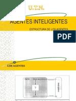 ESTRUCTURA DE LOS AGENTES final.ppt