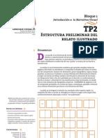 TP2 - 2013