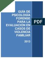 violencia familiar guia.pdf