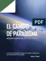 08+ElCambioDeParadigma