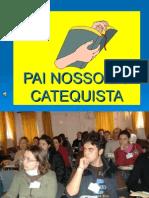 Pai Nosso Do Catequista