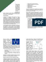 clase-3-dcs-y-scada.pdf