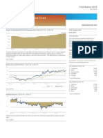 Fact_Sheet_-_Build_America_Bond_Trust.pdf