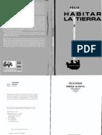 68381643-Felix-Duque-Habitar-la-tierra-2008.pdf