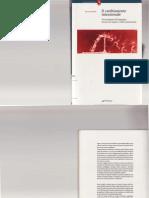 31023177-Il-Cambiamento-Intenzionale-http-obiettivi-wordpress-com.pdf