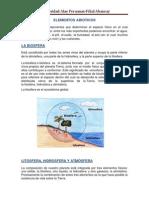 defensa nacionmal.docx