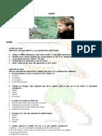 Guía Didáctica Hamlet.doc