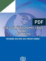 @ IOM - Crise e migração where_do_we go from here