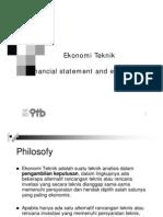 Ekonomi Teknik 11-2-2013