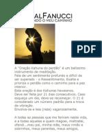 ORAÇÃO PERDÃO 21 DIAS.docx