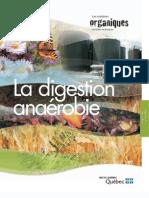 Fiche6 Digestion