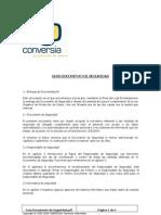 Guia Documento de Seguridad