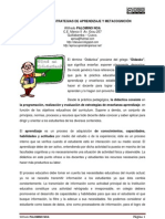 Estrategias de Aprendizaje Versión OEI (NXPowerLite).pdf